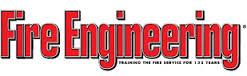 Fire Engineering