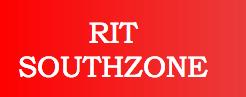 RIT Southzone