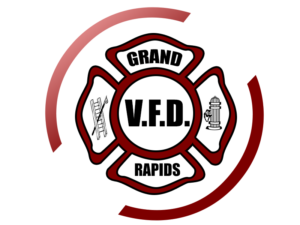 Grand Rapids Volunteer Fire Department